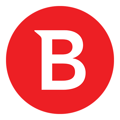 alternatives to bitdefender - apps like bitdefender