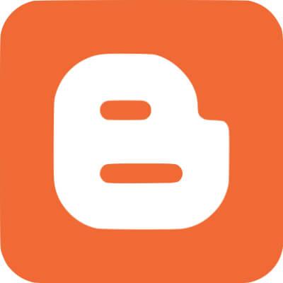 alternatives to blogger - sites like blogger