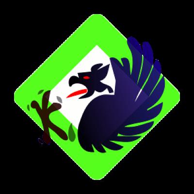 alternatives to bluegriffon - apps like bluegriffon