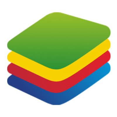 alternatives to bluestacks - apps like bluestacks