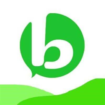 alternatives to bookoo - sites like bookoo