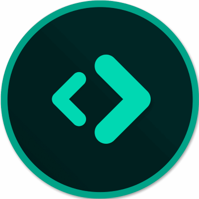 alternatives to coffeecup html editor - apps like coffeecup html editor