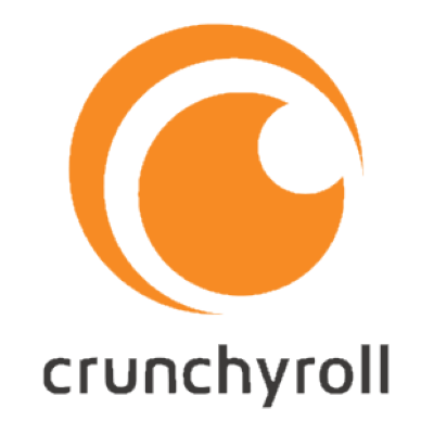 alternatives to crunchyroll - sites like crunchyroll