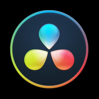 alternatives to davinci resolve - apps like davinci resolve