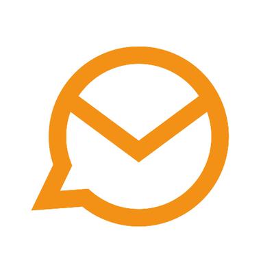 alternatives to em client - apps like em client