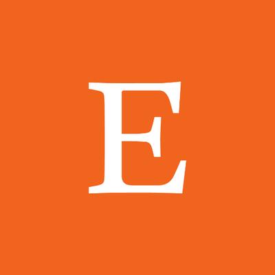 alternatives to etsy - sites like etsy