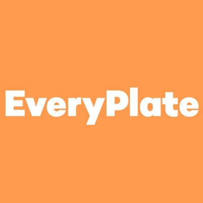 alternatives to everyplate - apps like everyplate