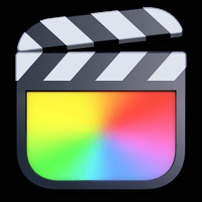 alternatives to final cut pro - apps like final cut pro