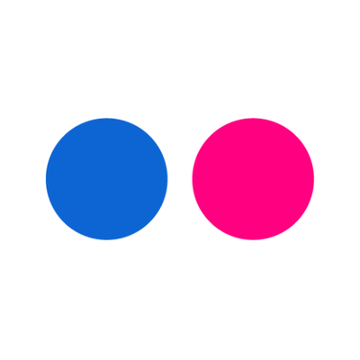 alternatives to flickr - sites like flickr