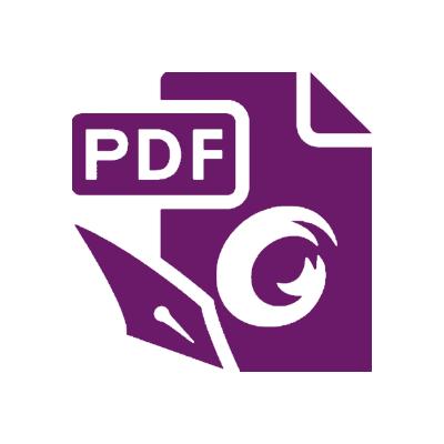 alternatives to foxit phantompdf - apps like foxit phantompdf