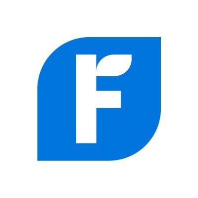 alternatives to freshbooks - apps like freshbooks