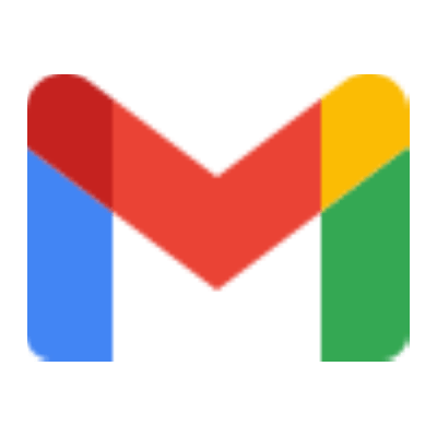 alternatives to gmail - apps like gmail