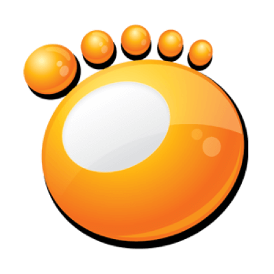 alternatives to gom player - apps like gom player