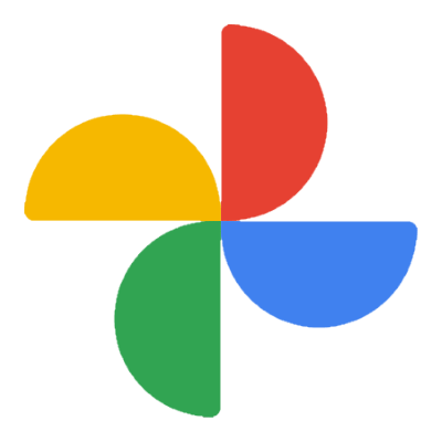 alternatives to google photos - sites like google photos