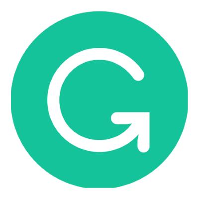alternatives to grammarly - apps like grammarly