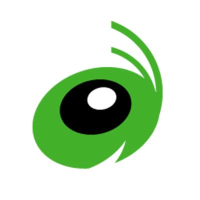 alternatives to grasshopper - apps like grasshopper