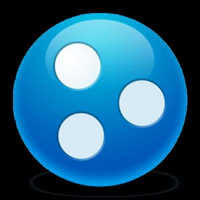 alternatives to hamachi - apps like hamachi