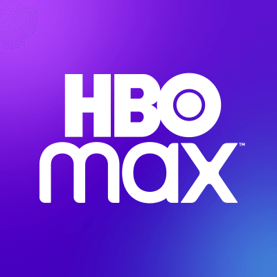 alternatives to hbo max - apps like hbo max