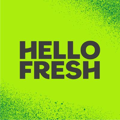 alternatives to hello fresh - apps like hello fresh