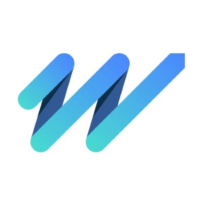 alternatives to here wego - apps like here wego