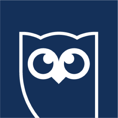 alternatives to hootsuite - apps like hootsuite