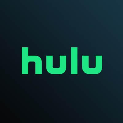 alternatives to hulu - apps like hulu