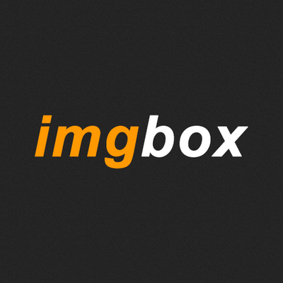 alternatives to imgbox - sites like imgbox