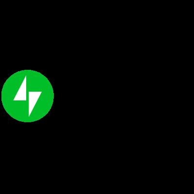 alternatives to jetpack - apps like jetpack