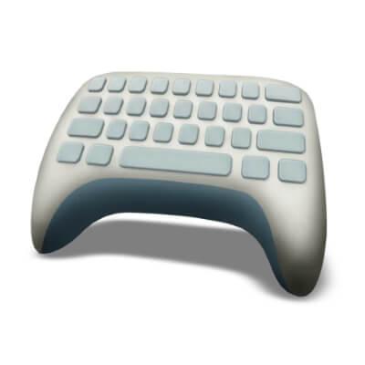 alternatives to joystick mapper - apps like joystick mapper