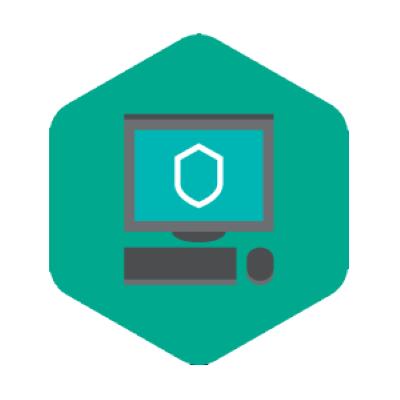 alternatives to kaspersky antivirus - apps like kaspersky antivirus