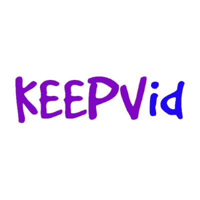 alternatives to keepvid - sites like keepvid