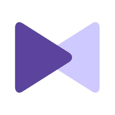 alternatives to km player - apps like km player