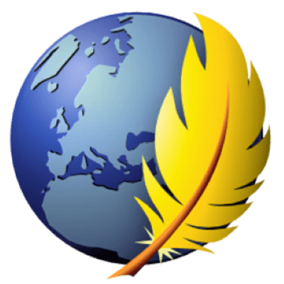 alternatives to kompozer - apps like kompozer