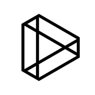 alternatives to lightworks - apps like lightworks