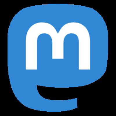 alternatives to mastodon - sites like mastodon