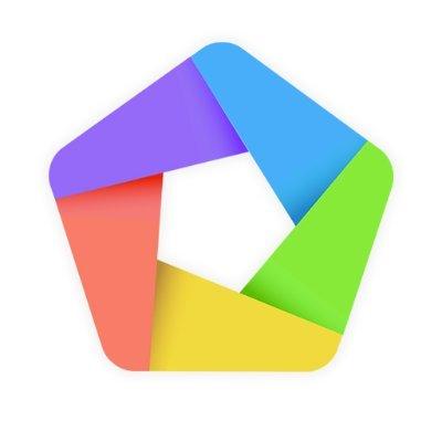 alternatives to memu play - apps like memu play