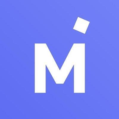 alternatives to mercari - sites like mercari