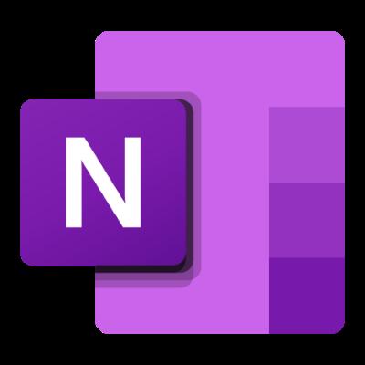 alternatives to microsoft onenote - apps like microsoft onenote