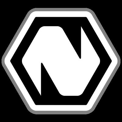 alternatives to natron - apps like natron