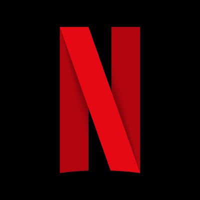 alternatives to netflix - apps like netflix