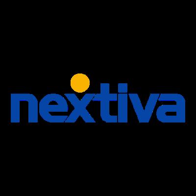 alternatives to nextiva - apps like nextiva