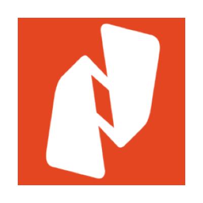 alternatives to nitro pro - apps like nitro pro