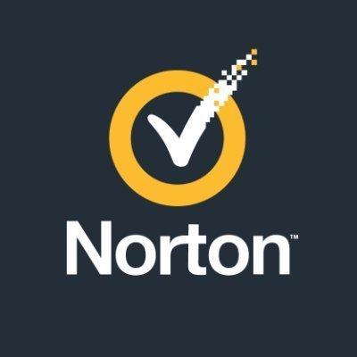 alternatives to norton antivirus - apps like norton antivirus