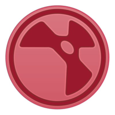 alternatives to nuke - apps like nuke
