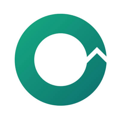 alternatives to offerup - sites like offerup