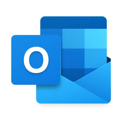 alternatives to outlook - apps like outlook