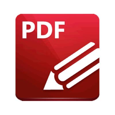 alternatives to pdf-xchange editor - apps like pdf-xchange editor