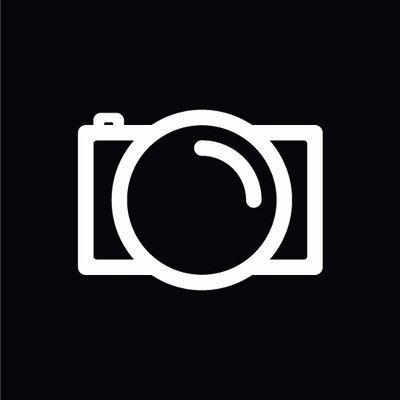 alternatives to photobucket - sites like photobucket