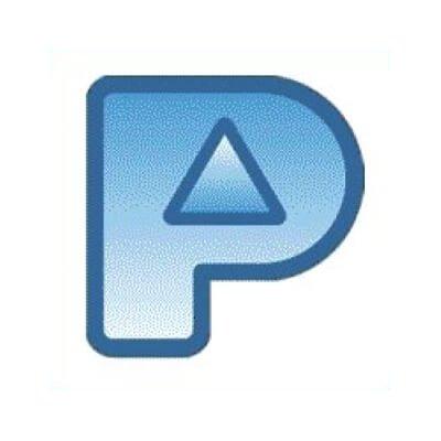 alternatives to pinnacle game profiler - apps like pinnacle game profiler
