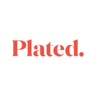 alternatives to plated - apps like plated